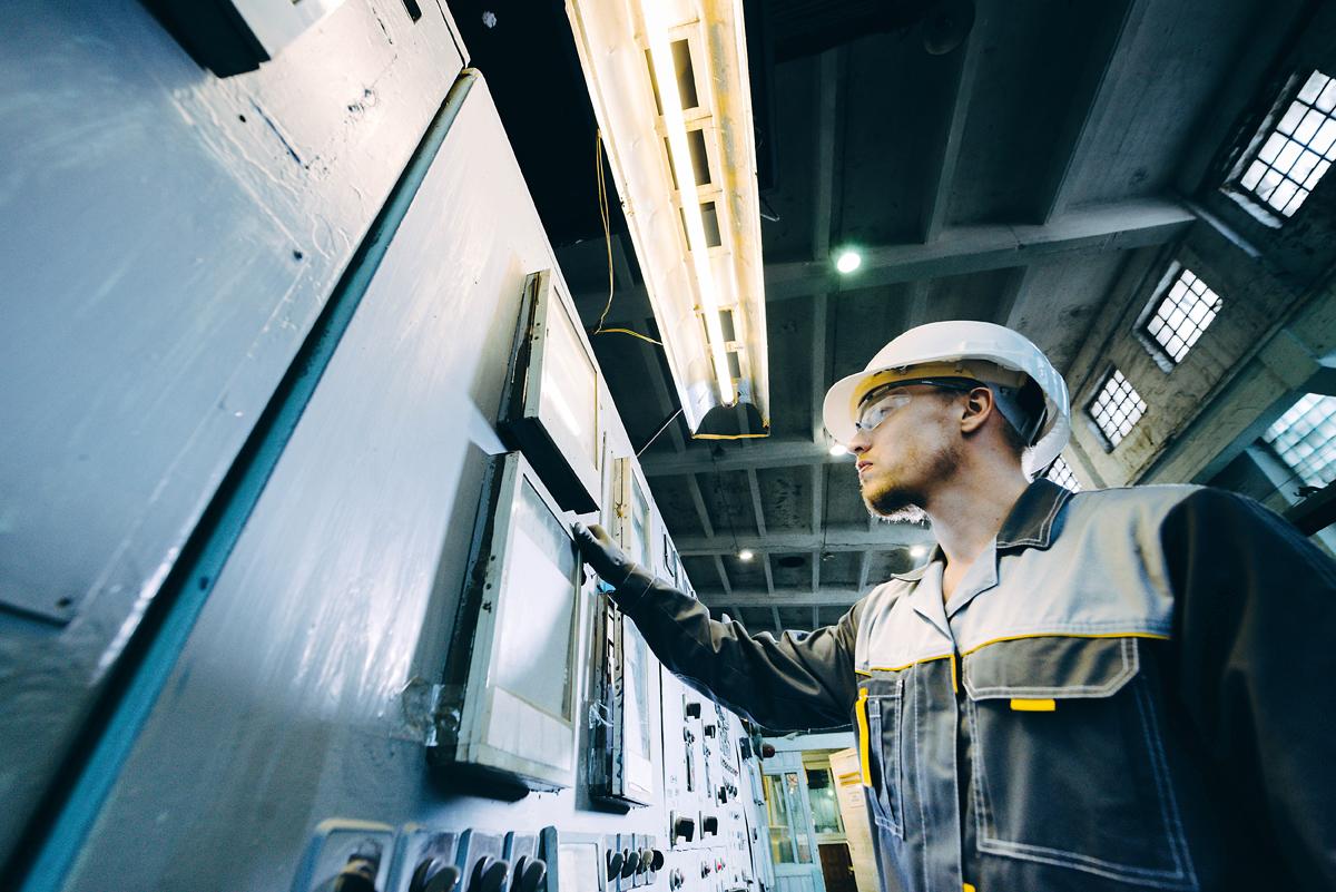 Gold Engineering GmbH