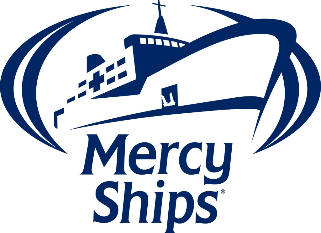 Gold Engineering - Mercy Ships